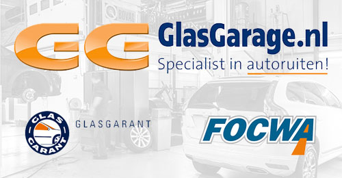 GlasGarage